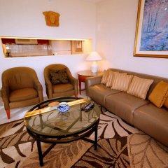 Отель Dunowen Properties Канада, Ванкувер - отзывы, цены и фото номеров - забронировать отель Dunowen Properties онлайн комната для гостей