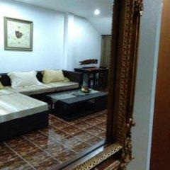Отель Ananda Place Phuket фото 29