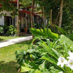 Отель Arthaya Villas Ланта фото 4
