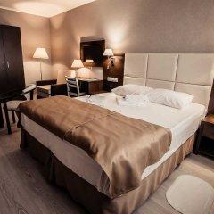 Гостиница Элиза БонАпарт комната для гостей фото 4