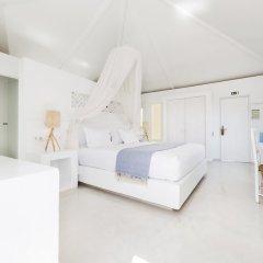 Отель Vila Monte Farm House комната для гостей фото 5