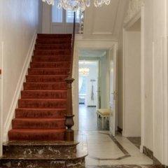 Отель Guesthouse Mirabel интерьер отеля