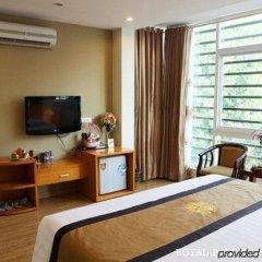 Отель Royal Palace Hotel Вьетнам, Ханой - 1 отзыв об отеле, цены и фото номеров - забронировать отель Royal Palace Hotel онлайн фото 2
