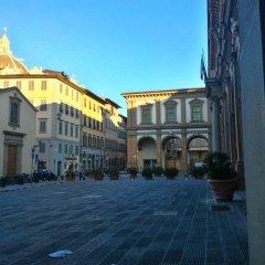 Отель Tourist House Ghiberti фото 3