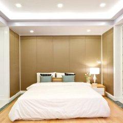 Отель Rocco Huahin Condominium