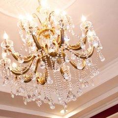 Отель Черное Море Парк Шевченко Одесса интерьер отеля фото 3