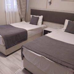 Temizay Турция, Канаккале - отзывы, цены и фото номеров - забронировать отель Temizay онлайн фото 11