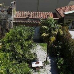 Отель Annunziata Terrace apartent Италия, Флоренция - отзывы, цены и фото номеров - забронировать отель Annunziata Terrace apartent онлайн