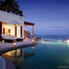 Отель Las Ventanas al Paraiso, A Rosewood Resort бассейн фото 2