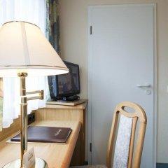 Hotel Bel Air в номере