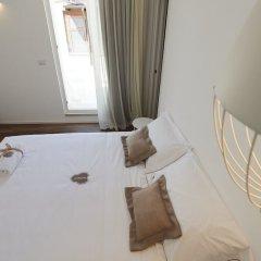 Отель Iulius Suite & spa Конверсано комната для гостей фото 5