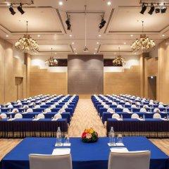 Отель Hilton Hua Hin Resort & Spa фото 2
