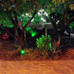Отель Knidos Butik Otel Датча фото 5