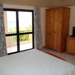 Отель San Antonio Guesthouse комната для гостей фото 3