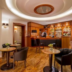 Отель Albergo Ottocento Италия, Рим - 1 отзыв об отеле, цены и фото номеров - забронировать отель Albergo Ottocento онлайн питание фото 3