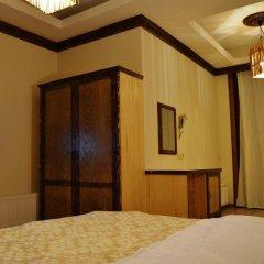 Mersu A'la Konak Otel Турция, Дербент - отзывы, цены и фото номеров - забронировать отель Mersu A'la Konak Otel онлайн комната для гостей фото 5