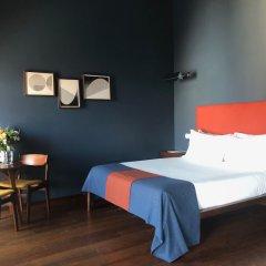 The Vintage Hotel & Spa - Lisbon комната для гостей фото 3