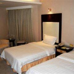 Orient Hotel Xian комната для гостей фото 2