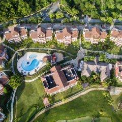 Отель TOT Punta Cana Apartments Доминикана, Пунта Кана - отзывы, цены и фото номеров - забронировать отель TOT Punta Cana Apartments онлайн фото 9