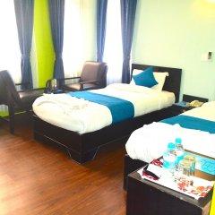 Отель Access Nepal Непал, Катманду - отзывы, цены и фото номеров - забронировать отель Access Nepal онлайн детские мероприятия