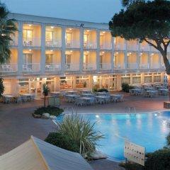 Отель Estival Centurion Playa фото 13