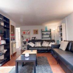 Апартаменты Orto Luminous Apartment With 2 Bedrooms Флоренция фото 22