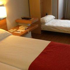 Отель Aparto Suites Muralto детские мероприятия