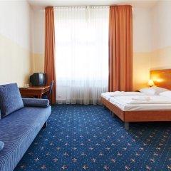 Hotel Europa City фото 17