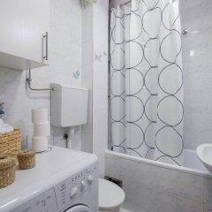 Апартаменты Studio Skadarlua No 2 ванная фото 2