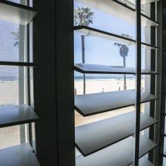Отель Venice on the Beach Hotel США, Лос-Анджелес - отзывы, цены и фото номеров - забронировать отель Venice on the Beach Hotel онлайн развлечения