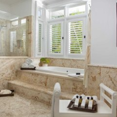 Отель Tortuga Bay Доминикана, Пунта Кана - отзывы, цены и фото номеров - забронировать отель Tortuga Bay онлайн спа