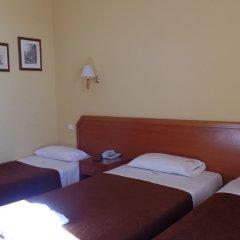 Отель Cavo D'Oro Hotel Греция, Пирей - отзывы, цены и фото номеров - забронировать отель Cavo D'Oro Hotel онлайн комната для гостей