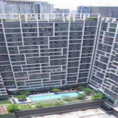 Отель The Skyloft Бангкок фото 3