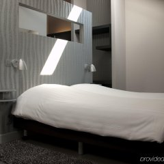 Hotel de Weverij комната для гостей фото 2