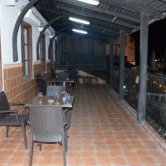 Отель Continental Марокко, Танжер - отзывы, цены и фото номеров - забронировать отель Continental онлайн гостиничный бар