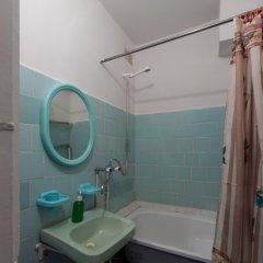 Гостиница Роза Ветров ванная