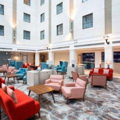 The Waterfront Hotel Брайтон интерьер отеля фото 2