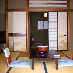 Отель Kishirou Синдзё фото 3