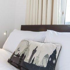 Апартаменты Club Living - Piccadilly & Covent Garden Apartments удобства в номере фото 2