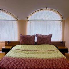 Отель Slaviani Болгария, Димитровград - отзывы, цены и фото номеров - забронировать отель Slaviani онлайн комната для гостей фото 4