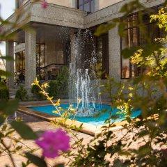 Отель Дискавери отель Кыргызстан, Бишкек - отзывы, цены и фото номеров - забронировать отель Дискавери отель онлайн бассейн
