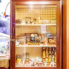 Отель Benjaratch Boutique Apartment Таиланд, Бангкок - отзывы, цены и фото номеров - забронировать отель Benjaratch Boutique Apartment онлайн развлечения