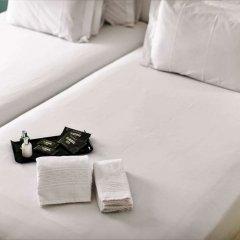 Legendary Porto Hotel удобства в номере фото 2