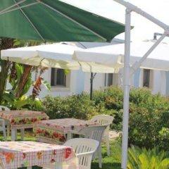 Отель Cuore Di Palme Флорида фото 8