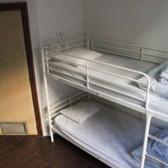 360 Hostel Barcelona удобства в номере
