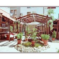 Отель Apart Болгария, Поморие - отзывы, цены и фото номеров - забронировать отель Apart онлайн
