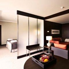 Отель BessaHotel Boavista комната для гостей фото 5