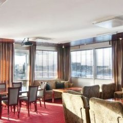 Отель Holiday Inn Helsinki - Expo фото 17