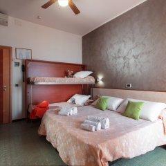 Hotel Sandra Гаттео-а-Маре детские мероприятия фото 2