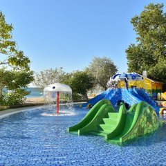 Grifid Encanto Beach Hotel детские мероприятия